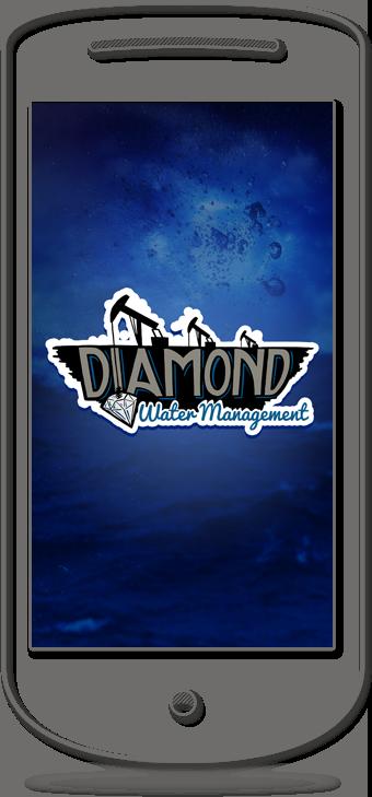 dwm_android