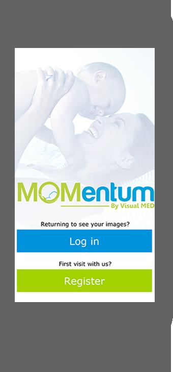 momentum_portfolio