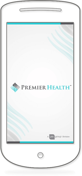 premire_health_android
