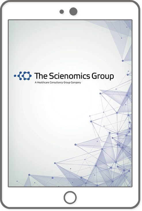 scienomics_app 2