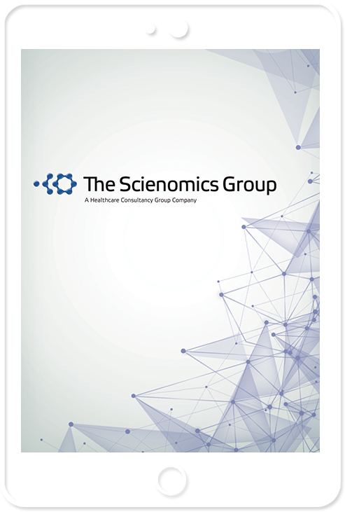 scienomics_app