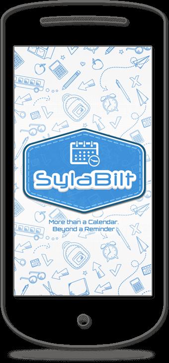 sylabilt_android