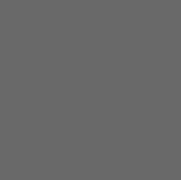big_iot_platform