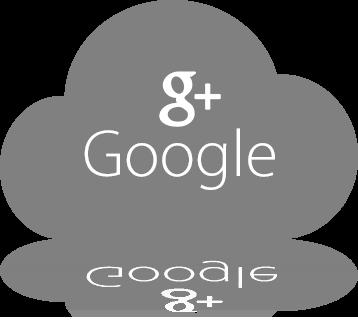 google_img