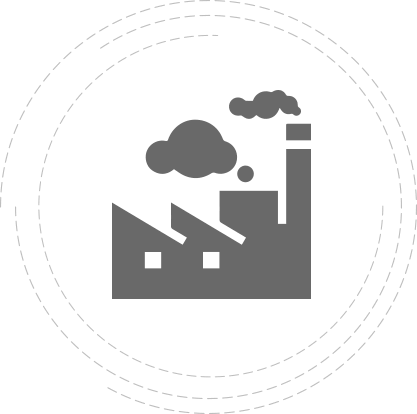 industries_energy_icon