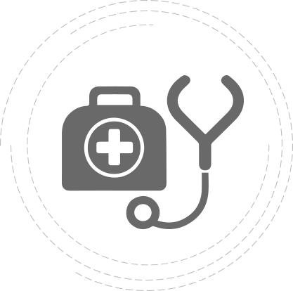 industries_healthcare_icon