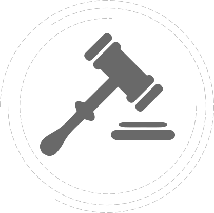 industries_legal_icon