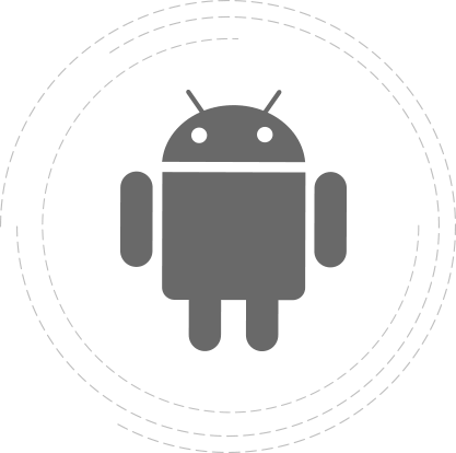 big_android_icon
