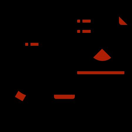 data-access-report-icon