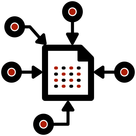 data-collection-icon