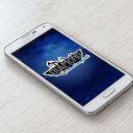 diamond_water_app