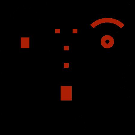 sensor-data-acquisition-and-integration-icon