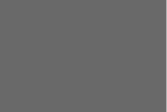 1_html_hybrid_app_img