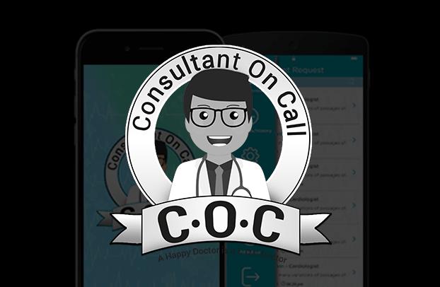 cs-coc