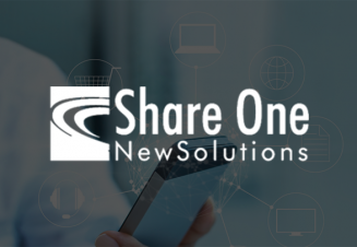 cs-share-one
