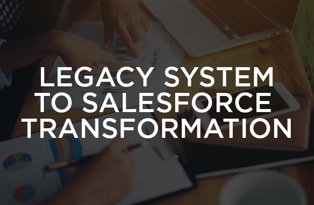 legacy-system-to-salesforce-transformation-cs-thumb