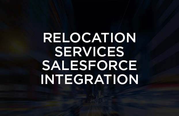 relocation-services-cs