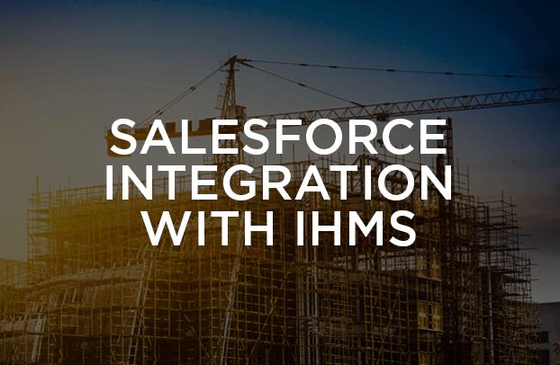salesforce-integration-with-ihms-cs-thumb