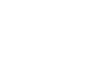 share-one-logo