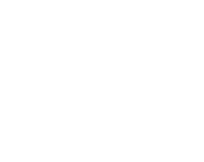 ts-group-logo