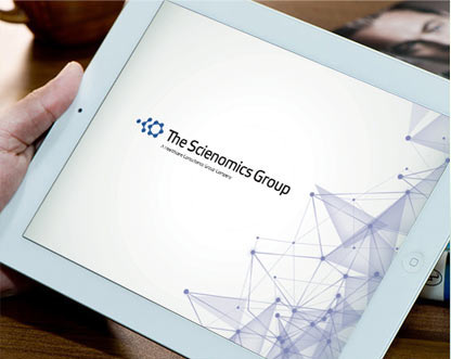 ts-group-portfolio