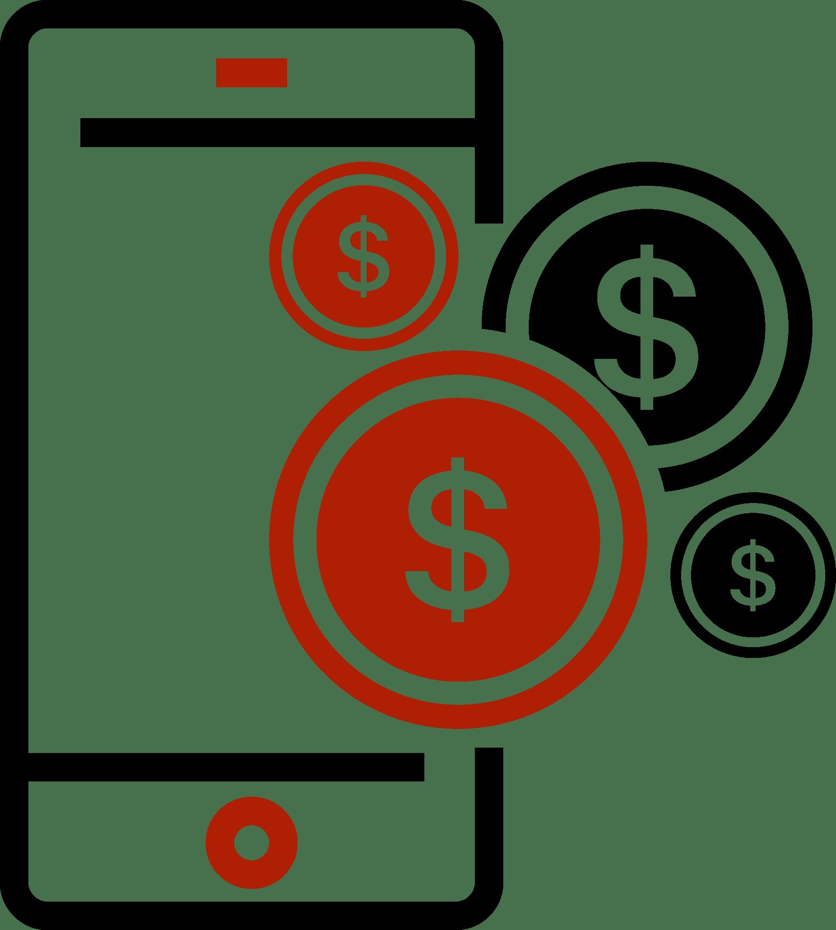 app-monitization