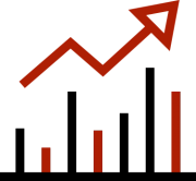 first-movers-platform-growth-icon