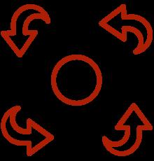process-manufacturing