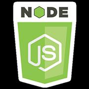 nodeJS_icon