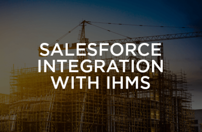 salesforce-integration-with-ihms-cs-thumb