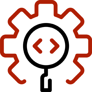 Middleware Development-big