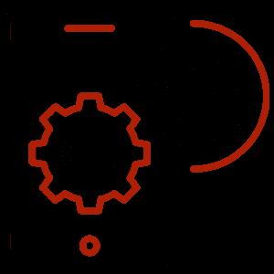 api- integration-icon-big