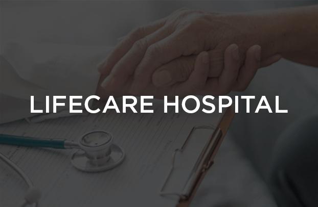 lifecare-hospital-cs