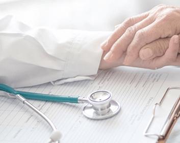 lifecare-portfolio