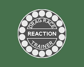 dragrace-portfolio-logo