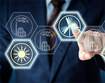 smart-energy-solution-portfolio