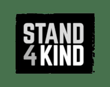 stand4kind-portfolio-logo