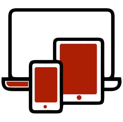 Consumer devices