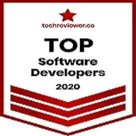 5f1a98a45b92b0fa10a83529_badge_techreviewer-software_developers-2020