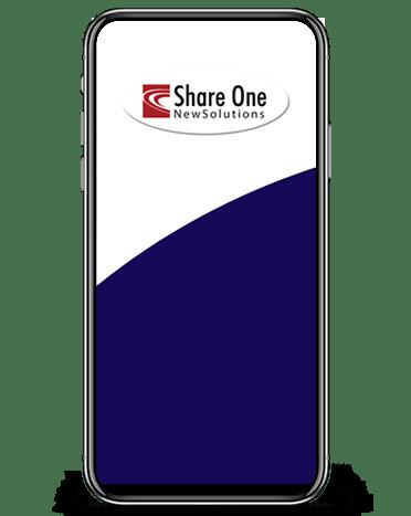 App-Icon-Shareone