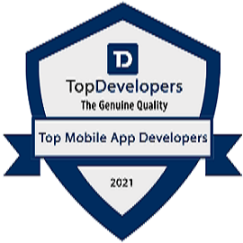 Badge-Top-Mobile-App-Development-Companies-2021
