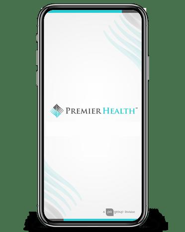 Premier-Health