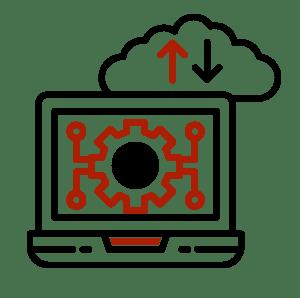 big_cloud_icon-300x298