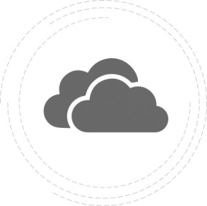 big_cloud_icon
