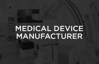 medical-device-manufacturer-thumb