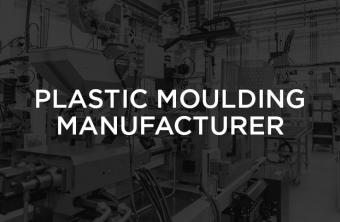 plastic-moulding-manufacturer-thumb