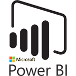 powerbi-small-logo