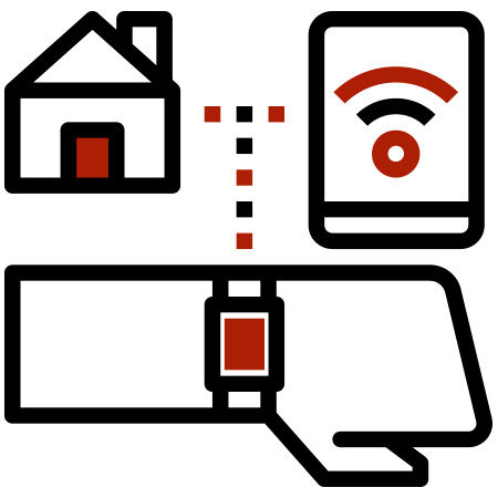 sensor-data-acquisition-and-integration-icon