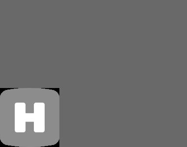3_benefits_hybrid_mobile_img