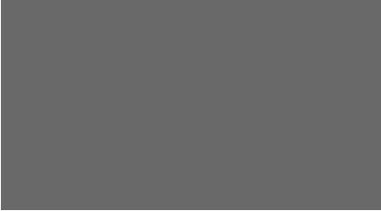 4_html5_development_img